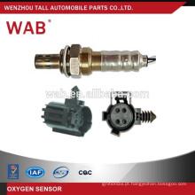 Alta qualidade auto lambda oxigênio sensor 234-4078 para CHRYSLER DODGE JEEP