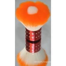 Kabuki Brush (n-3)