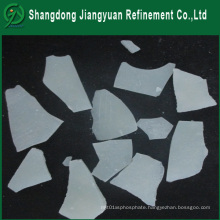Best Quality Aluminium Sulfate for Sale