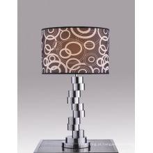 Escritório Alumimiun lâmpada de mesa (BT6196)