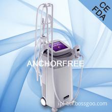Global Vacuum Liposuction Slimming Beauty Equipment Manufacturer CE (V8 Plus)