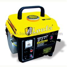 Маленький портативный генератор бензинового тока 950 DC для продажи