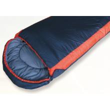 Factory offer mummy sleeping bag