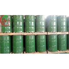 Certificado Concentrado de jugo de goji orgánico / 16% / 36% / 65% Brix