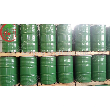 Certificate Organic goji juice concentrate/16%/36%/65% Brix