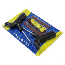 Auto Tubeless Reifen Reparatur Kit / Auto Reifen Reparatur Kit