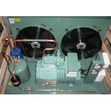 Alta qualidade Bitzer unidade de condensação de armazenamento frio (8.5 / 2JC-07.2)