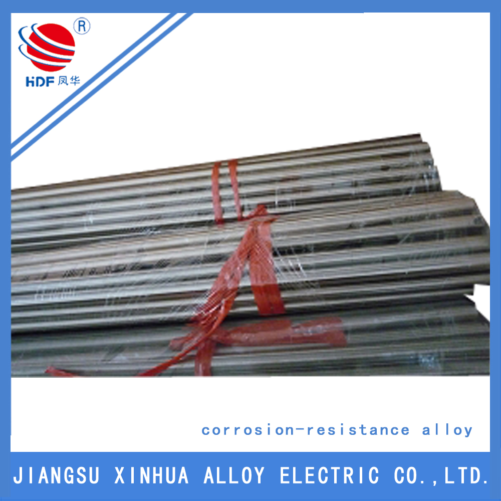 Inconel Alloy 690 Composition