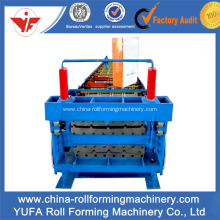 Roof Roll Forming Machine provided by Botou