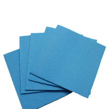 Kitchen Cellulose Cleaning Sponge
