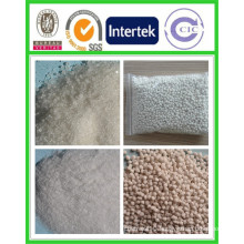 Granular Ammonium Sulphate (20.5% Min) with SGS Test Report