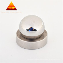Aleación de cobalto API V11-225 Bolas de válvula y asientos