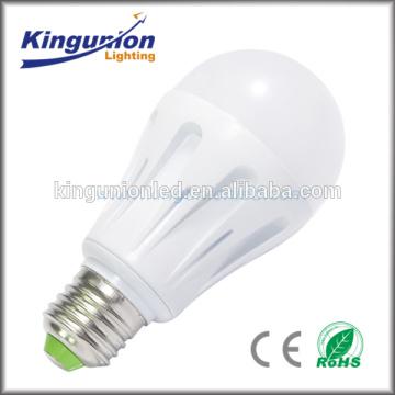 Certificat UL lampe à LED lampe contrôleur wifi RGB