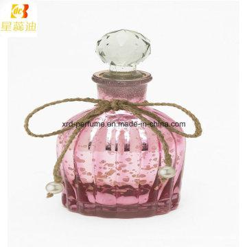 Новый дизайн от французской парфюмерной фабрики Приц