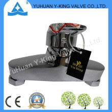 China Sales Basin Mixer Bath Faucet (YD-E021)