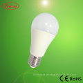 SAA aprovado lâmpada LED SKD