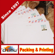 Envelope (4414)