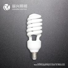 Half Spiral 23W Energy Saving Lamp