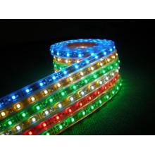 12V Impermeable Super brillante 5M blanco SMD 3014 300 LED Light Strip
