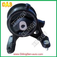 Automotive Parts Engine Mount for Toyota RAV4 (12371-28210)