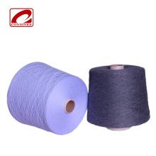 Consinee 90 laine extra fine 10 fils de mélange cachemire