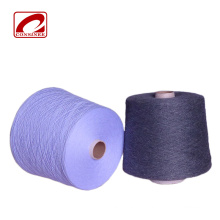 Consinee lã 90 superfino 10 fios de mistura de cashmere
