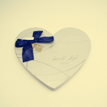 Innovative Customized gift box of chocolates