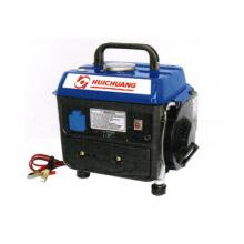 Gasoline Generator (TG950-TD1250 (ED TYPE))