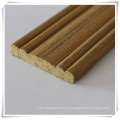 Linyi best selling product decorative door frame moulding for Iraq