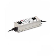 Колодца-страхование депозитов-80 серия 80W Постоянн Выходная мощность светодиодный драйвер
