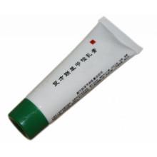 Crema de Bifonazol, Crema de Azufre Compuesta, Chlortetracycline Hydrochloride Eye Ointment