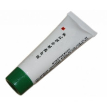Bifonazole Cream, Compound Sulfur Cream, Chlortetracycline Hydrochloride Eye Ointment