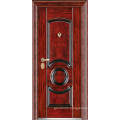 Metal Iron Door (WX-S-288)