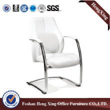 Modern High Back Leather Executive Boss Office Chair (HX-AC003C)