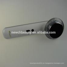 Máquina fotográfica ultrasónica personal del Skincare portable