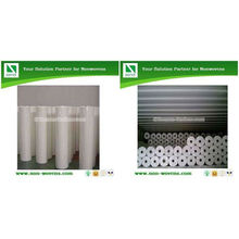 Wholesale Waxing Bed Sheet Supplier