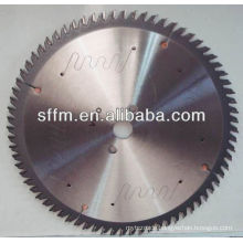2013 hot sale carbide saw blade sharpening machines