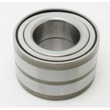 Low Cost for Wheel Hub Bearing Wheel Bearing FORD 748139226075 supply to Anguilla Factories