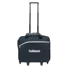 Promotion Business Man Trolley Tas bagasi laptop