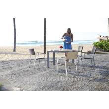 Горячие продажи Наружные Все столы и стулья для клубов