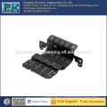 high precision and good demand steel assemble parts