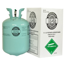 r134a gas simplex refrigerant gas