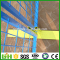 Factory Price China Suppliers 6 x10ft Galvanized Canada Temporary Fence Panel