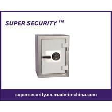 Distributeur rotatif dépôt Commercial sécurisé (SGT81)