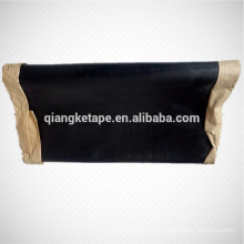 Mangas termocontraíbles de protección contra la corrosión de la tubería Polyken