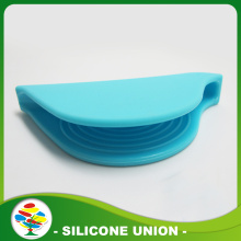 Tableware Insulation Heat Resistant Silicone Pot Holders