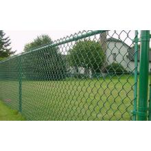 chain+link+fence+panels+sale