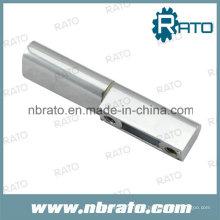 Bisagra de soldadura de puerta resistente