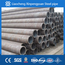 astm a53 gr.b seamless carbon steel pipe standard length 6 meters 12 meters