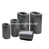 Lowcost Stainless Steel Sleeves ;high-hardness and wearable